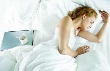 soigner Fibromyalgie