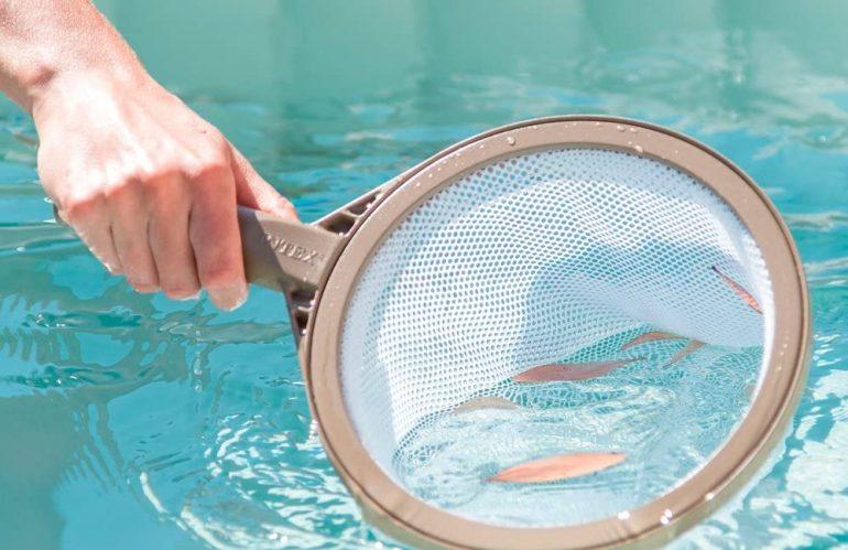 Comment nettoyer votre spa